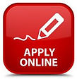 apply-online-edit-pen-icon-special-red-s