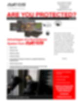 Security Mailer-Red.png