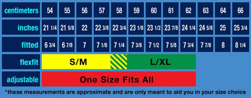 flexfit-hat-size.jpg