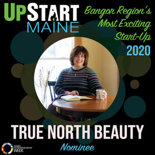 True North Beauty