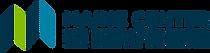 Maine Center for Entrepreneurs Logo