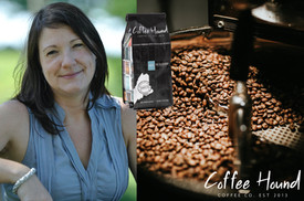 Coffee Hound Crowned Winner of Big Gig, COVID-19 Edition