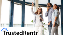 Featured Founder: TrustedRentr Reports Rental History to Boost Credit Scores and Build Trust