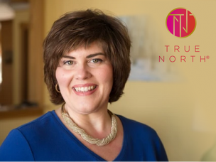 Featured Founder: True North Beauty
