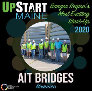 AIT Bridges