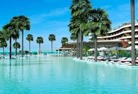 H10 Ocean Coral Spring Resort