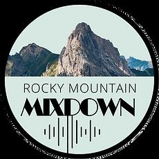 Website header_round_Rocky Mountain Mixd