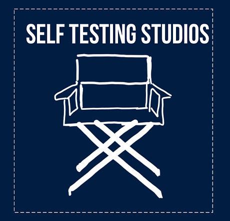LOGO ORIGINAL- Self Testing Studios .jpe