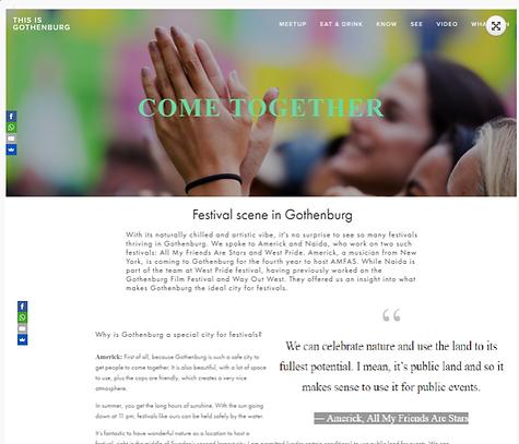 Festivals in Gothunberg.png