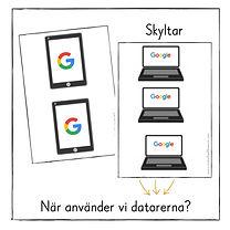 Bokmål + nynorsk.jpg