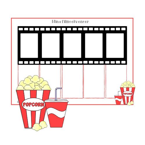 Filmsekvenser