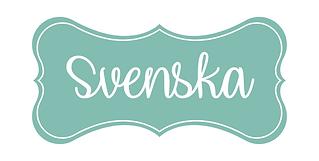 Svenska-2.png