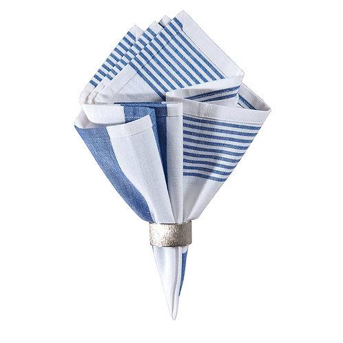Classic Stripe Napkin