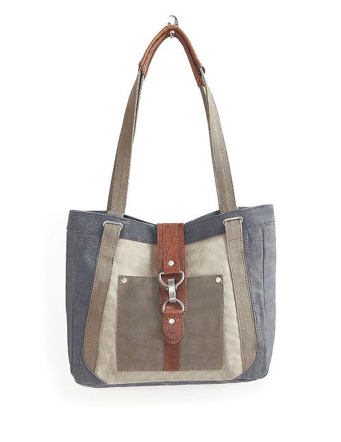 Nor Shoulder Bag