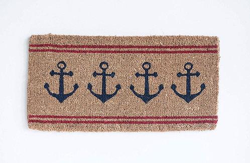 Anchor Coir Doormat