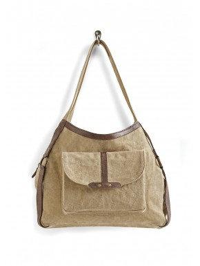 Quin Shoulder Bag