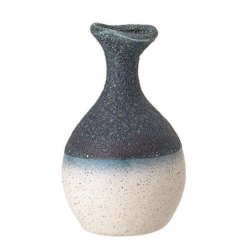 Small Sand & Sea Vase
