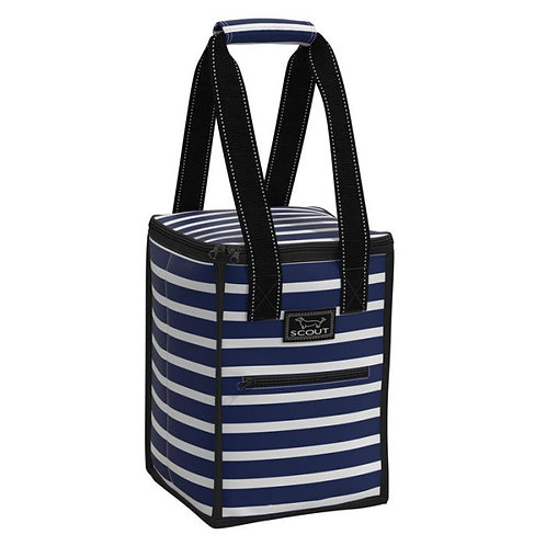 Pleasure Chest Cooler Bag