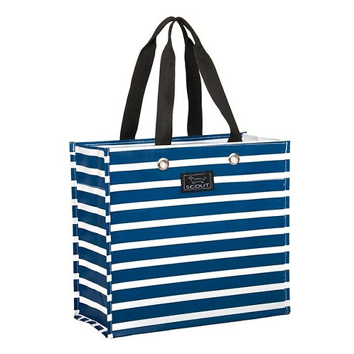 Large Gift Package Bag