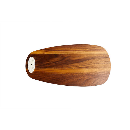 Nora Fleming Wood Board