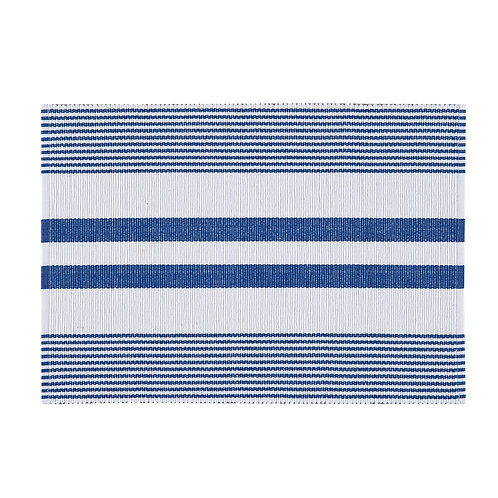 Classic Stripe Placemat