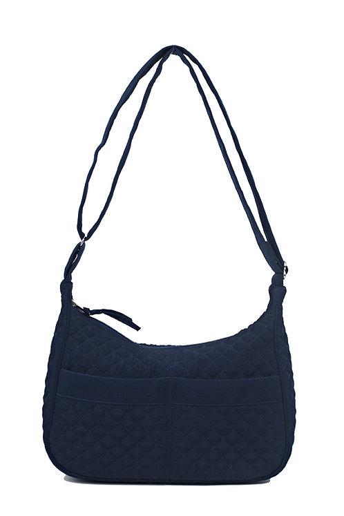 Stephanie Dawn Shoulder Bag