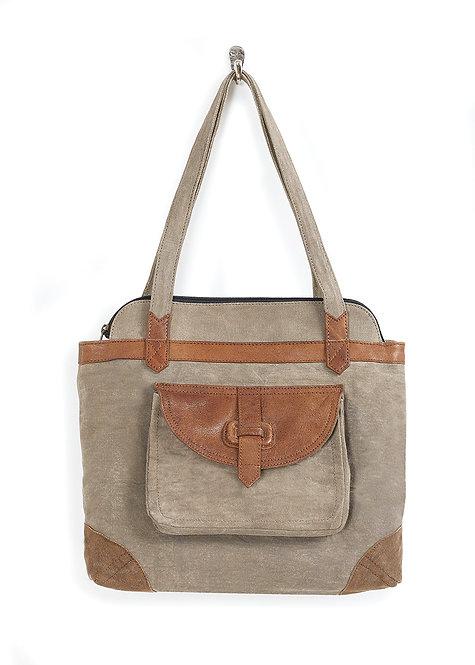 Jo Shoulder Bag