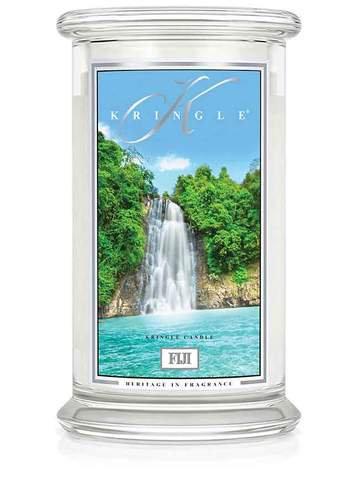 Kringle Candle - Fiji