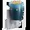 Thumbnail: Plug-In Fragrance Warmer - Ocean
