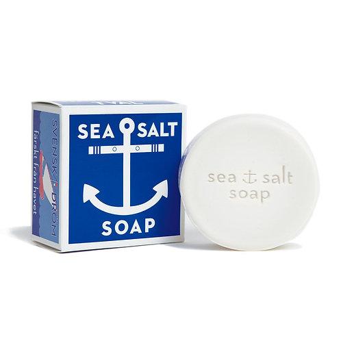 Sea Salt Spa Collection