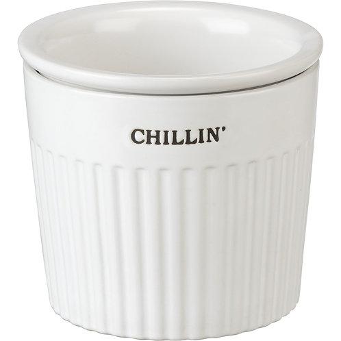 Chillin' Dip Chiller