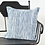 Thumbnail: Algarve Textile Collection