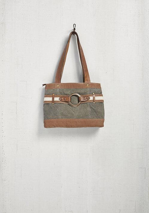 Rowe Shoulder Bag