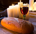 communion-1997305_1920.jpg