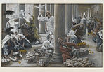 Brooklyn_Museum_-_The_Merchants_Chased_f