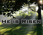 He Is Risen_edited_edited.png