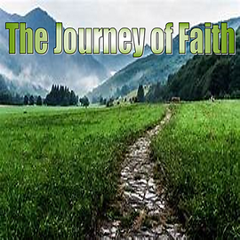 The Journey of Faith b.png