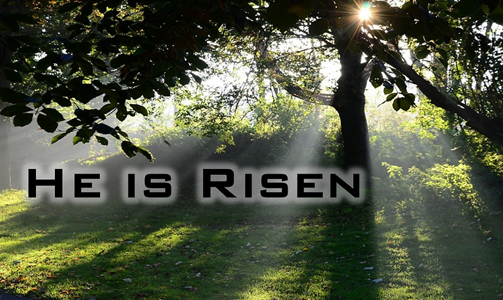 He Is Risen_edited.png