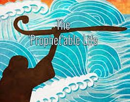 The Prophet (3).png