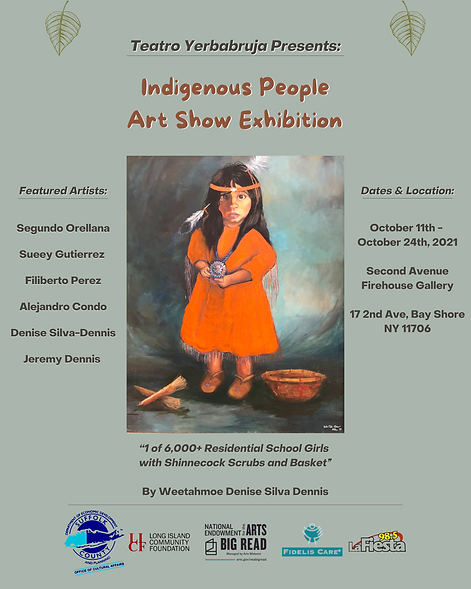 Indigenous People Art Show Exhibition.png