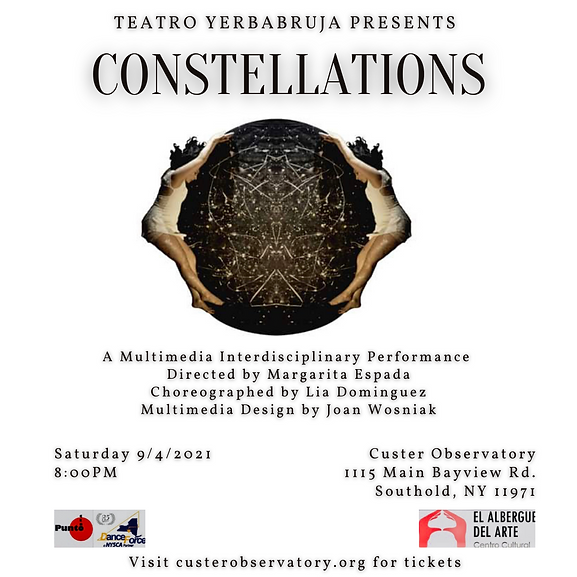 CONSTELLATIONS FINAL FLYER.png