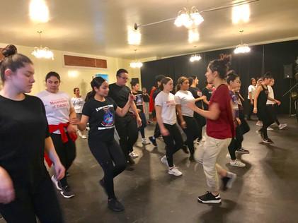 dancer in residence YBA  (1) copy.jpg