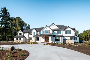 Woodinville-front.jpg