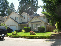 Sammamish Addition - AFTER