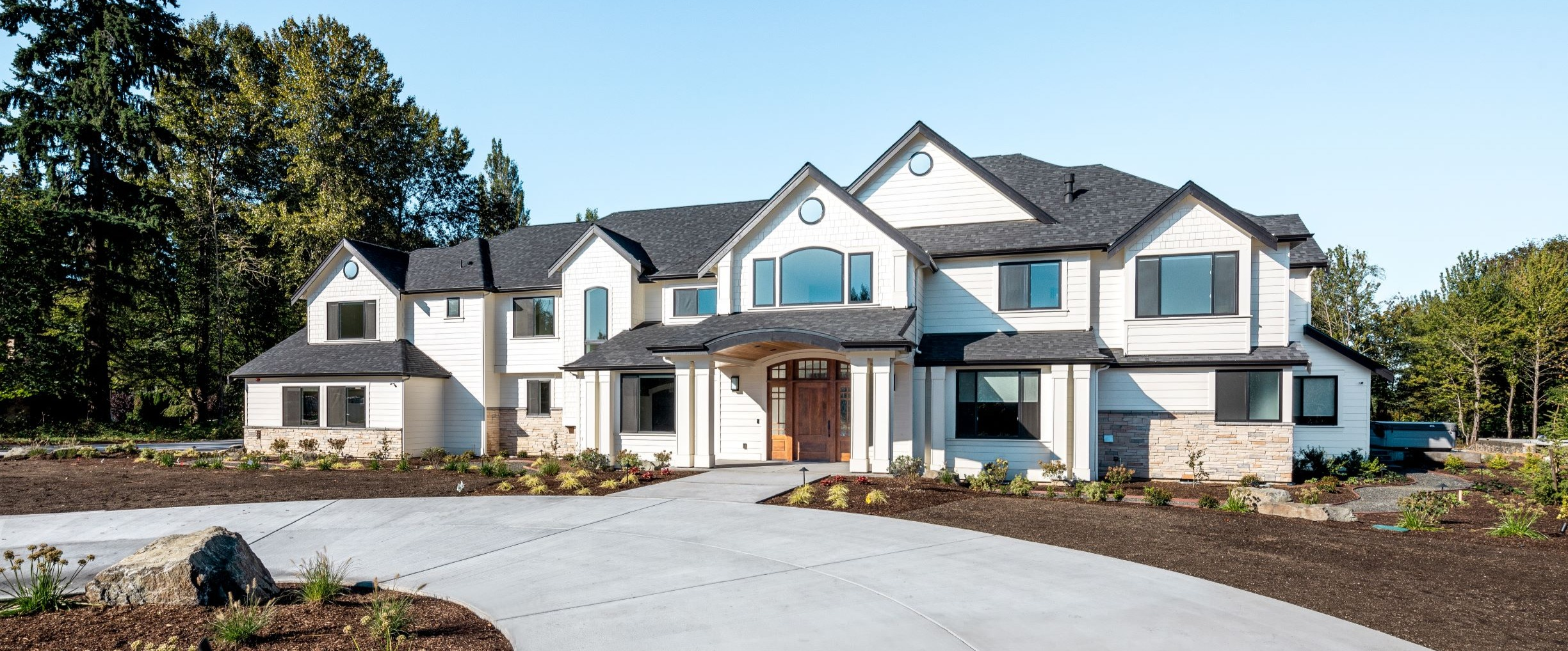 Woodinville-front_edited