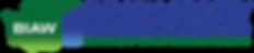 biaw_logo (1).png