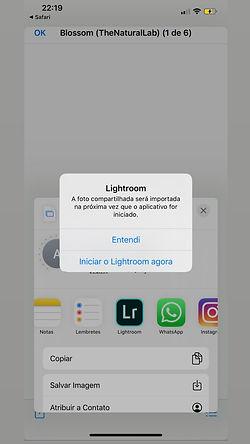 WhatsApp Image 2020-06-15 at 22.39.34 (3