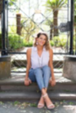 NicoleMusap_AbbyMurphyPhoto-20.JPG