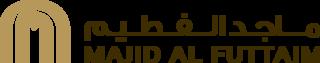 MAF_Logo_Bilingual_Left_CMYK (1).png
