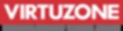 logo-VZ.png